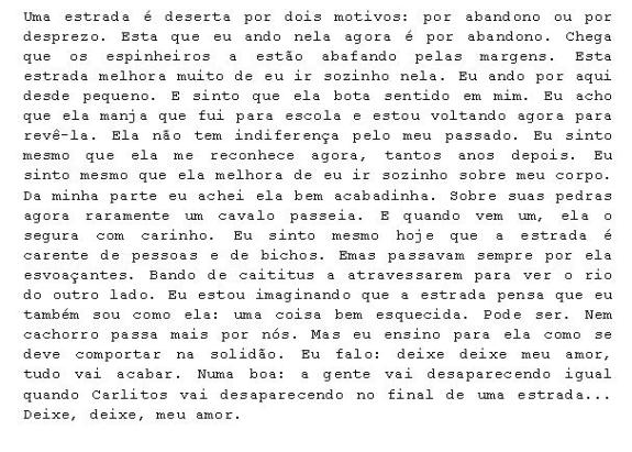 http://guardiamo.files.wordpress.com/2010/04/caso-de-amor.jpg?w=575&h=411
